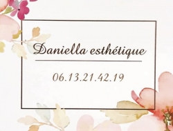 Daniella Esthétique