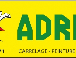 ADRDS