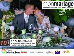 Salon Mon Mariage 2015