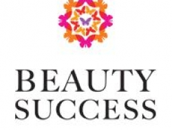 Beauty Success Montauban 82