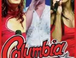 Groupe Columbia