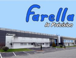Farella