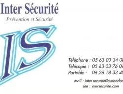 Inter Sécurité