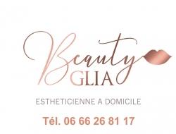 Beauty Glia