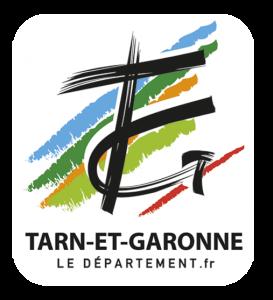 logo CDTG82