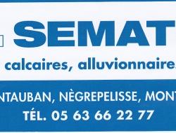 SEMATEC