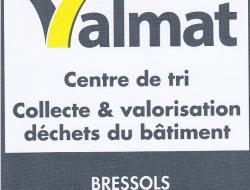 VALMAT