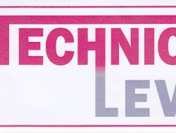 Technic Lev