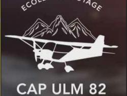 CAP ULM 82