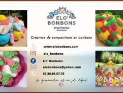 ELO' BONBONS