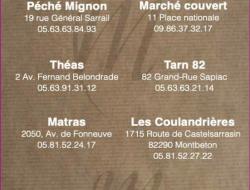 Mauranes